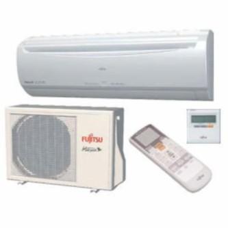 Preventivo climatizzatore casa condizionatore manuale for Climatizzatore casa